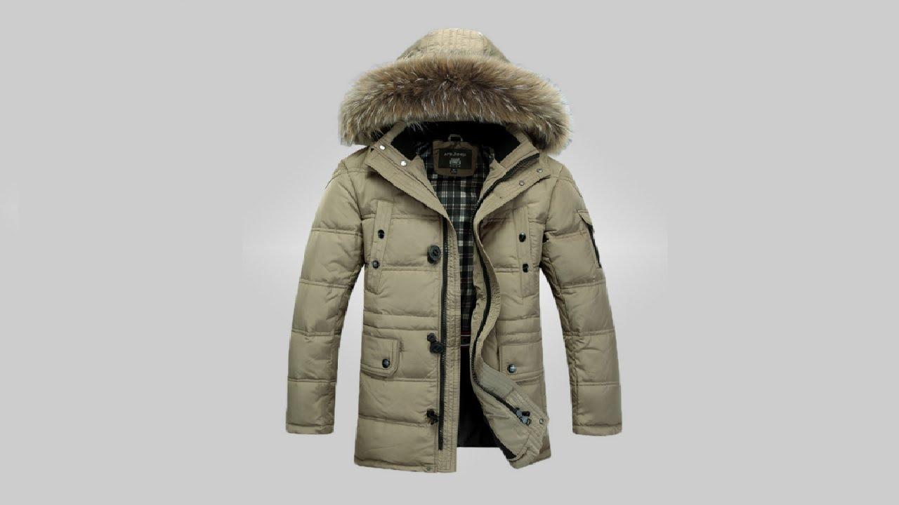 Качество тканей и стильный крой идеальная коллаборация для куртки, которую не захочется снимать. Наслаждайтесь холодными днями!. Смотреть · мужское зимнее пуховое пальто igor plaxa. Верхняя одежда для женщин. Теплые, красивые и легкие куртки станут незаменимыми в холодное время года.