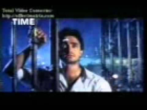 O Priya Priya - Aamir Khan Hit (ManuMusicIndia)