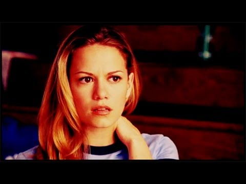 Character study: Haley James Scott [ throughout seasons 1 ...
