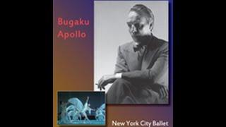Balanchine: New York City Ballet in Montreal, Vol.5 (DVD)