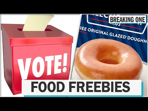 Watch-Now-Election-Day-Freebies-2020
