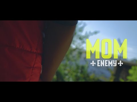 MOM - Enemy (Official Video)