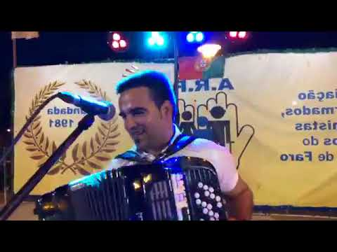 Ricardo Laginha - Valsa de Vale das Éguas