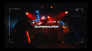 """""""SUPER DUPER '21"""" Aftermovie"""