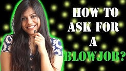 How Do Hot Indian Girls Satisfy themselves? | how often does indian girls watch porn?