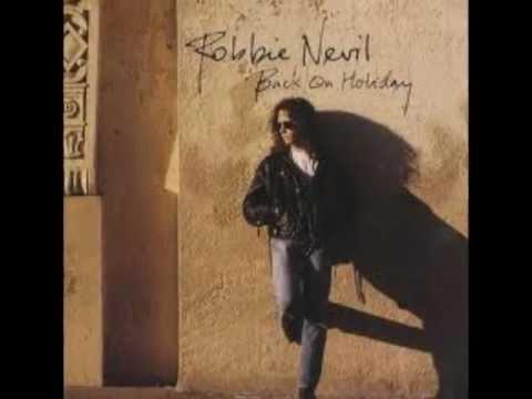 ROBBIE NEVIL ❖ c'est la vie【HD】