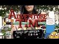 SP 404 SX Jam Wizard Steps Adventure Time Lofi mp3