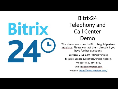 bitrix24-telephony-and-call-center-demo