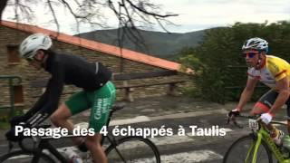 cyclo la catalane