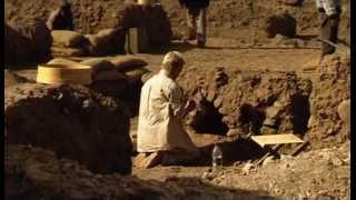 az elveszett Jézus videó nyomában (teljes)