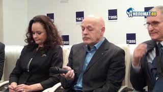 Через 250 дней петербуржцы изберут губернатора и муниципальные советы