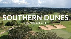 Southern Dunes | Haines City, FL
