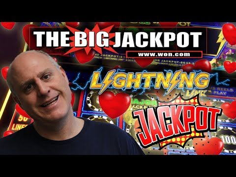 💗RAJA LOVES LIGHTNING LINK 💗FAVORITE GAME PAY$ OUT BIG!