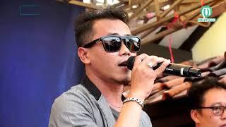 Terhanyut Dalam Kemesraan - VOC. ASEP SONATA - ZAKARIA NADA Live Pilangsari Cirebon