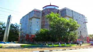 Петропавловск(Северо-Казахстанская область)