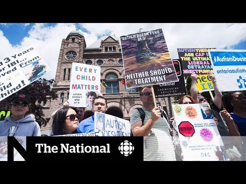 ontario-changes-unpopular-autism-funding-model-after-months-of-protests,-outrage