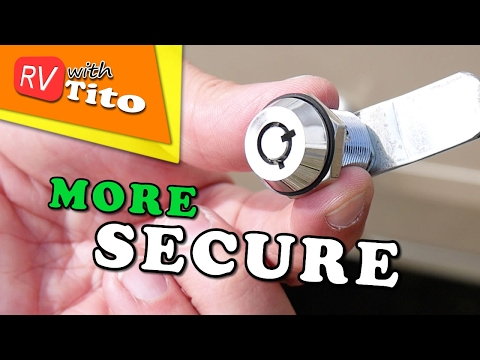 how-to-replace-rv-storage-locks---no-more-ch751-keys