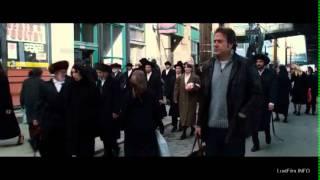 «Шкатулка проклятия»: озвученный трейлер