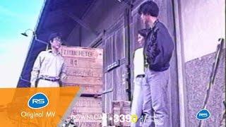 เราสามคน V.1: อิทธิ พลางกูร | Official MV