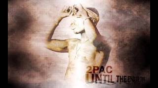 2Pac - Head to the Sky