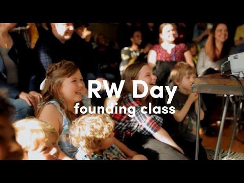 Redwood Day: 2018-2019