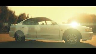 Достойное Авто За 150к | Mitsubishi Galant | Ильдар Авто-Подбор