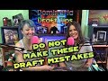 DO NOT Make These Dominaria Draft Mistakes!! Top 10 Mistakes People Make | Magic the Gathering (MtG)