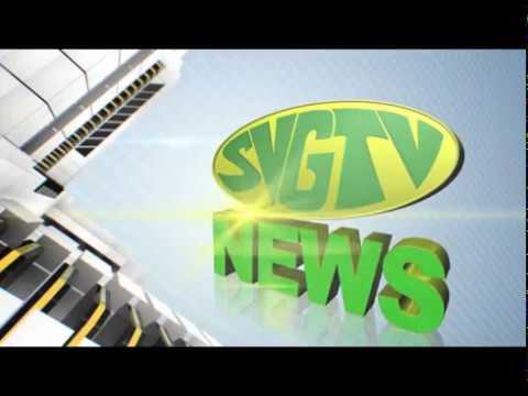 SVGTV News April 5 2018