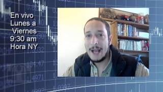 Punto 9 - Noticias Forex del 16 de Febrero 2017