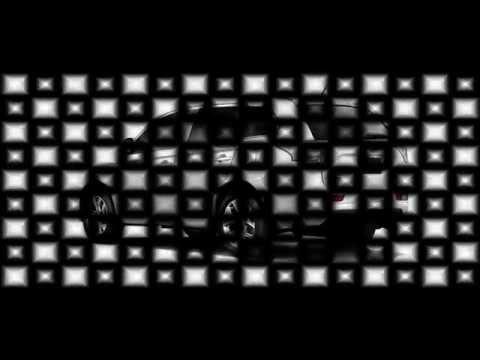 «Новый Мицубиси Аутлендер фото» притягивает взгляды...
