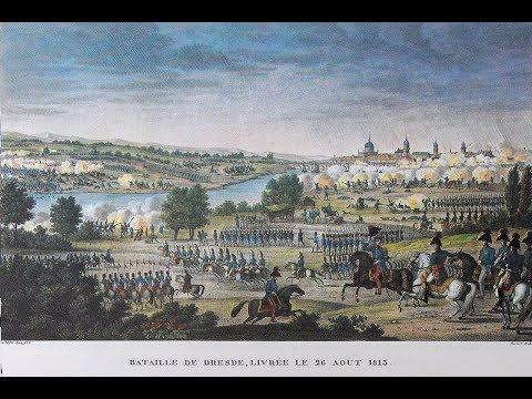 Miniature Reenactments (Total War Edition) - The Battle of Dresden