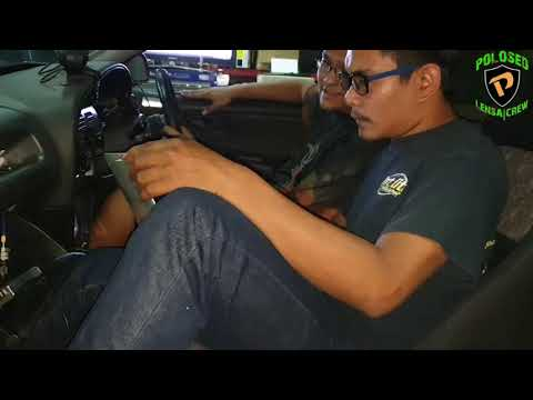 Download Bolt On Turbo My 4g13 Proton Satria Part 2 MP3, MKV