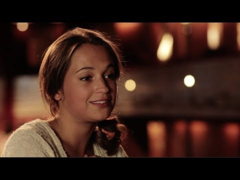 Alicia Vikander and A ROYAL AFFAIR - a Behind the Scenes documentary