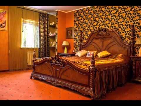 В продаже одно из лучших предложений на рынке недвижимости коттеджный поселок довиль (deauville) в одинцовском районе. Узнайте цену на дома, таунхаусы и квартиры на нашем официальном сайте.