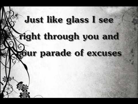 James Morrison ft Jessie J - Up