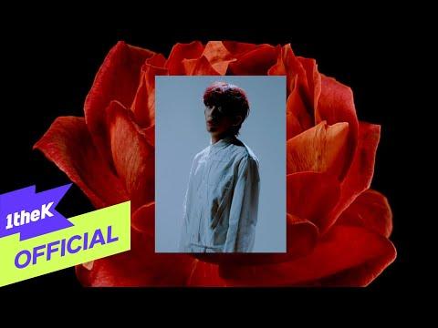 [MV] LEE SEUNG YOON(이승윤) _ Unspoken(들려주고 싶었던)