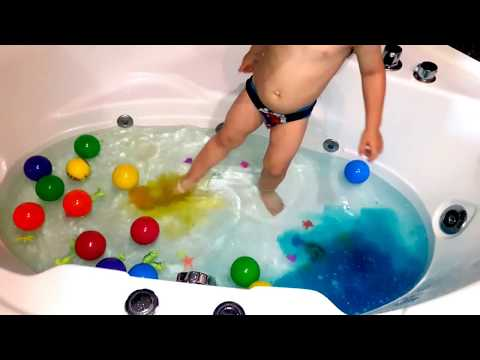 Бомбочки МИШКИ ГАММИ Шипящая ванна Растушки Мячики Bombs Gummy Bears Sizzling bath Reindeer Balls