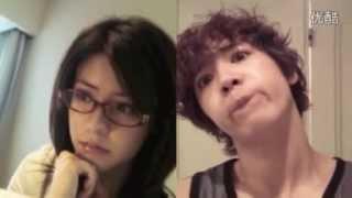 Rainbow Story - Lee Hongki and Fujii Mina ♥ [FANMV]