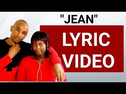 JEAN LYRIC VIDEO(Home made) feat.Oliver Mtukudzi,Alexio Kawara &Prudence Katomene.