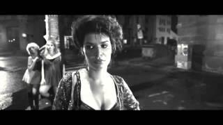 The Fade Out Line - Phoebe Killdeer Subtitulado al español