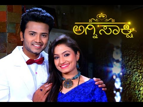 AGNISAKSHI SERIAL REAL NAMES OF CASTS IN THE SERIAL