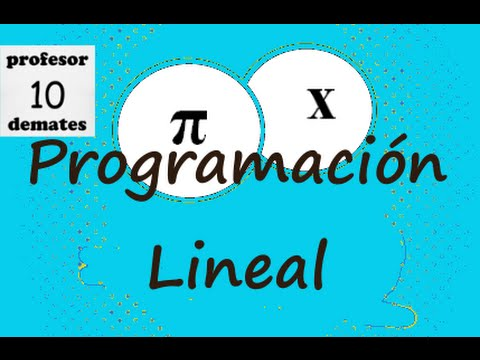 programacion-lineal-trucos-ejercicios-resueltos-01b
