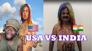 Download USA VS INDIA | We have the best | Ultimate Troll | The Box Indian (REACTION)