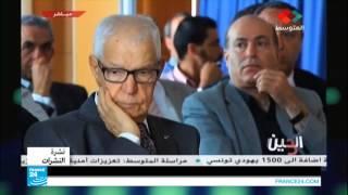 الحبس الاحتياطي في الجزائر: المتهم بريء حتى يموت؟