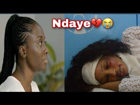 Download Jahman Ndeye la vrai vie
