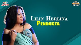 Lilin Herlina Pendusta
