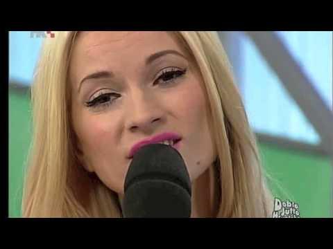 Pamela Ramljak, KAD TAD live