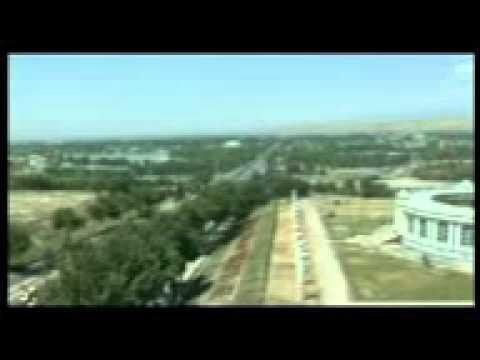 клипы таджикистан онлайн
