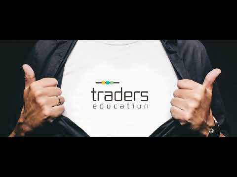 Traders Education Retail Forex Brokerage Management And Marketing Solution