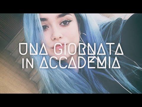 VI PORTO IN ACCADEMIA (MUSICA E SPETTACOLO) | Muriel